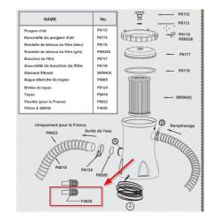 ZAPI - Tetracip TATOR Concentrato 100 ml