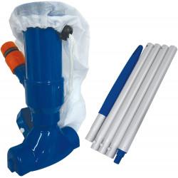 INTEX - Pompa Filtro 28638 A CARTUCCIA