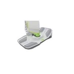 INTEX - Pompa Filtro 56634 A CARTUCCIA