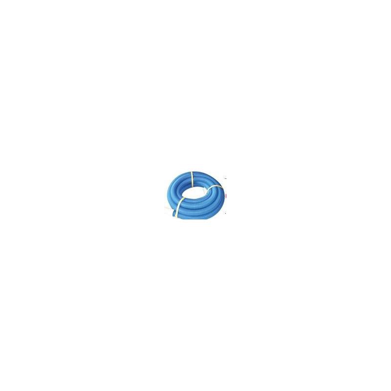 INTEX - Pompa Filtro 28636 ex 56636 A CARTUCCIA