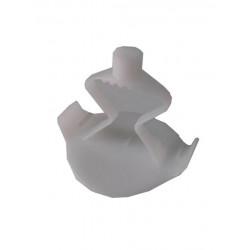 AREXONS - Pulitore linea di galleggiamento Fulcron 5 lt