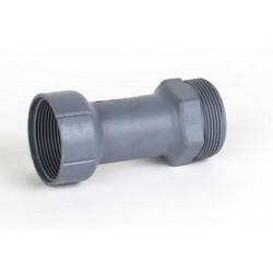 Calc Tab 40 gr. 10pz -sequestrante per calcare-