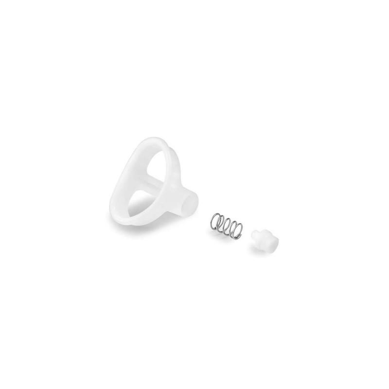 TENAX - Rete antiuccelli 2x10 ORTOFLEX