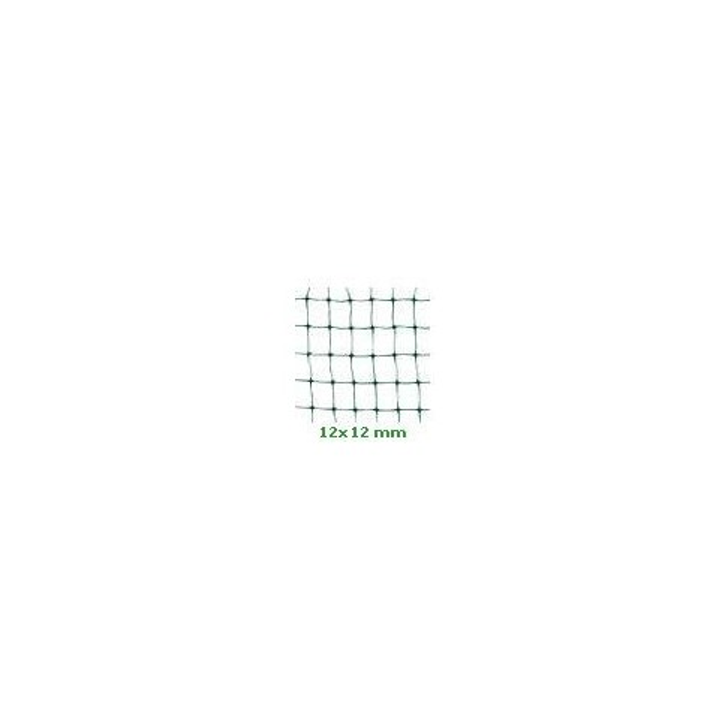 TENAX - Rete antiuccelli 4x10 ORTOFLEX