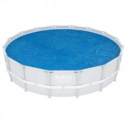 SILVESTRI - Ganci per altalena 140 mm