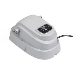 UNIVET - Occhiali 513.01.00.00 clear