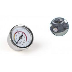 UNIVET - Occhiali 566.00.00.50 verde 5DIN