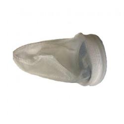 UNIVET - Occhiali 5X701.00.00 clear sovraocchiale