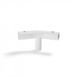 UNIVET - Occhiali 516.11.00.00 clear/specchio