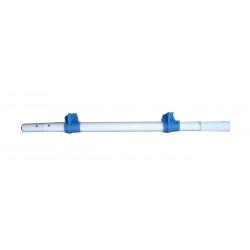 3M - Acqua di osmosi