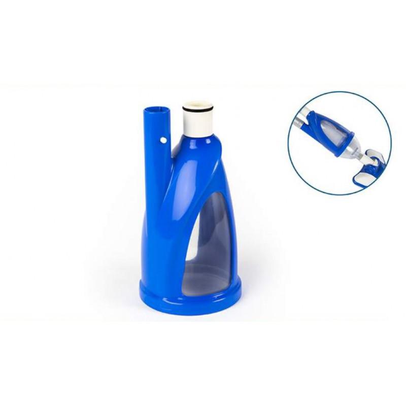 LA NORDICA - 1130271 Refrattario inf.ghisa x rossella