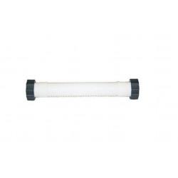 LA NORDICA 0020028 Ventilatore tangenziale DX per inserti