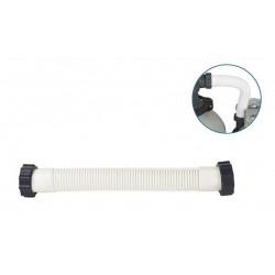 LA NORDICA 0020029 Ventilatore tangenziale SX per inserti