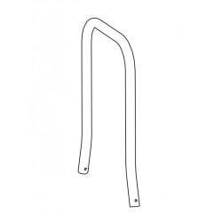 NUTRIX PIU' - Nutrix Alta energia kg 10