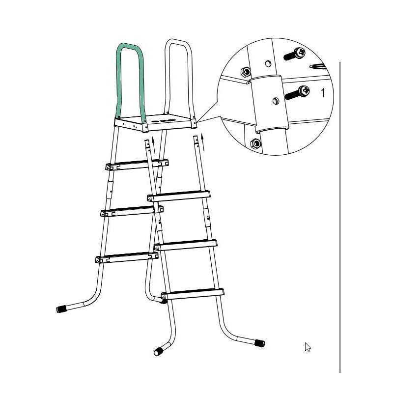 NUTRIX PIU' - Nutrix Cuccioli kg 10