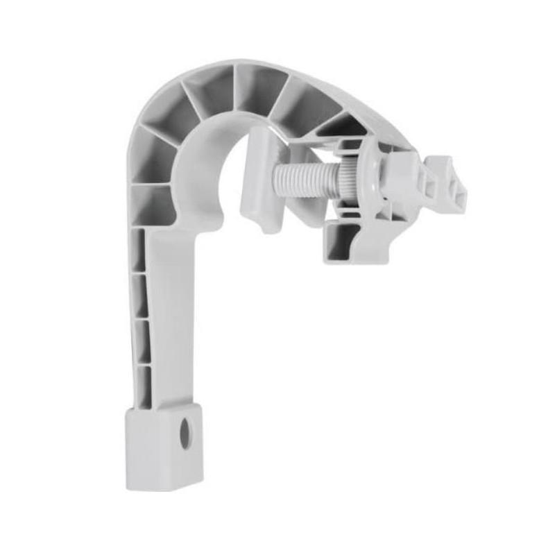 LECHLER-STOPPANI - Stopholzlasur INCOLORE 750 ml 67100