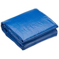 LECHLER-STOPPANI - Stopholzlasur NOCE CHIARO 3 LT 67109