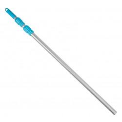 LECHLER-STOPPANI - Stopholzlasur LARICE 750 ml 67116