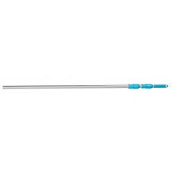 LECHLER-STOPPANI - Stopholzlasur LARICE 2,5 LT 67116