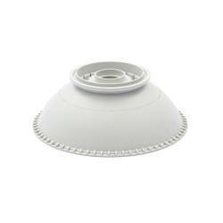 LECHLER-STOPPANI - Stopholzlasur PALISSANDRO 750 ml 67117