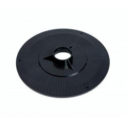 LECHLER-STOPPANI - Stopholz-cera CASTAGNO 750 ml 67218