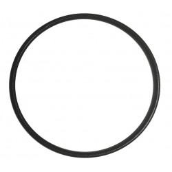 LECHLER-STOPPANI - Stopholz-cera NOCE CHIARO 750 ml 67219