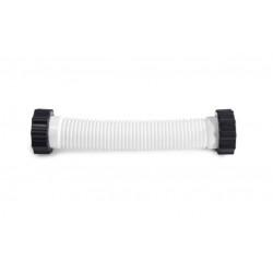 LECHLER-STOPPANI - Stopholz-cera PALISSANDRO 750 ml 67220