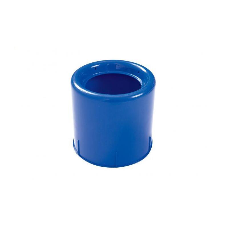 SILMEC - Cassetta postale inox RIVISTA tetto apribile
