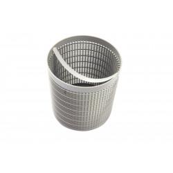 SILMEC - Cassetta postale GIOIOSA alluminio