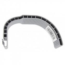 PUNTO PET - Pappa Ricca kg 1 -PuntoPet-