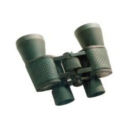 STAR-NOVEL - Binocolo 10x50 EVERGREEN