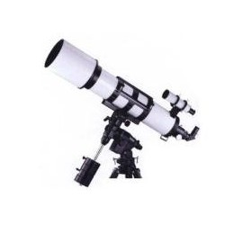 STAR-NOVEL - Telescopio Rifrattore Planet D152-990