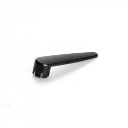 STAR-NOVEL - Telescopio Maksutov-Cassegrain MAK 1400 D100-F1400