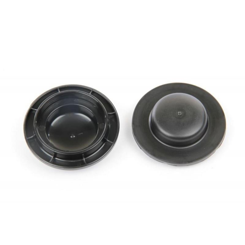 Anticalcare MAGNETICO 3/4 M-F