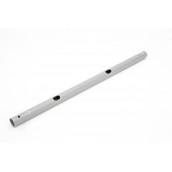 HAPPY DOG - Adult Maxi kg 15