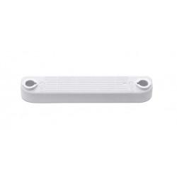 HAPPY DOG - Senior kg 4