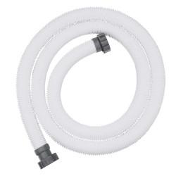 HAPPY DOG - Senior kg 12,5