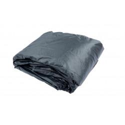 HAPPY DOG - Maxi Baby kg 15