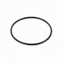 HAPPY DOG - AGNELLO 400 gr. lattina