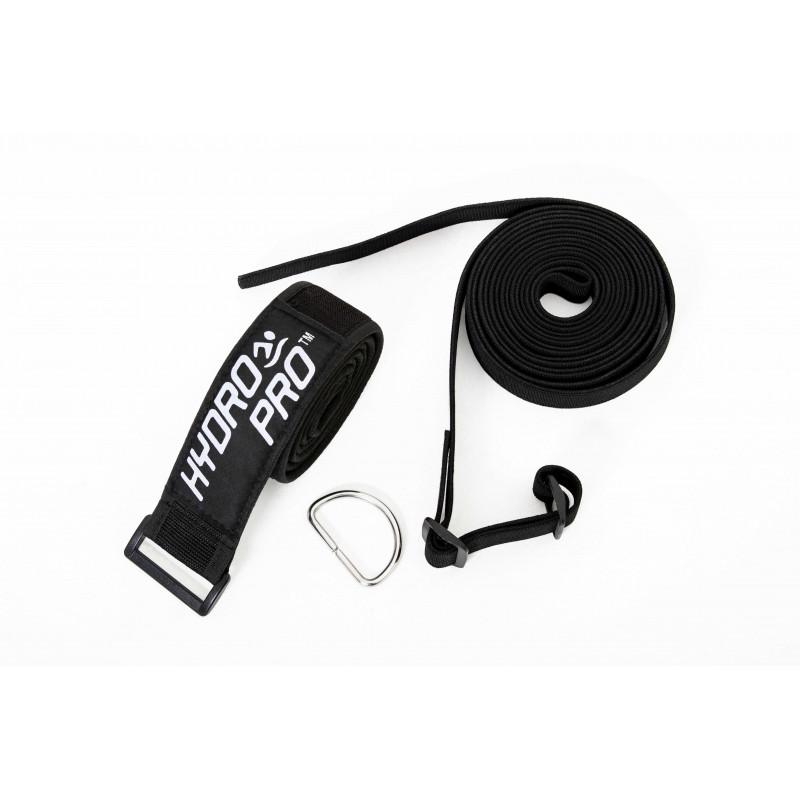 Extraflame termostufa a pellet diadema idro bianco - Termostufe a pellet nordica prezzi ...