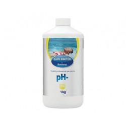 COMPO - Floranid® Prato kg 3 x 100 mq