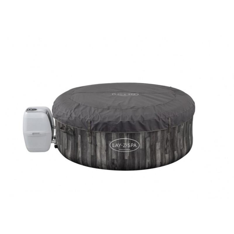 ZAPI - Solfato Ferroso kg 1