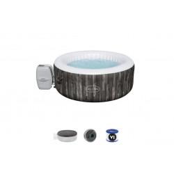 SYNGENTA - Sequestrene Life kg 1