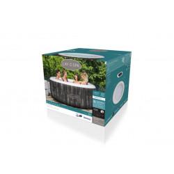 SYNGENTA - Sequestrene NK 138 Fe kg 1