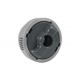 COMPO - Nitrophoska® Giardino kg 8