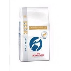 ROYAL CANIN - Low Fat kg 1.5