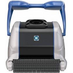COMPO - Concime NITROPHOSKA GOLD 15-9-15 Kg 25