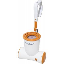 ZAPI - Solfato Ferroso kg 5
