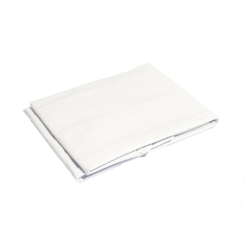 INTEX - 10797 tubo per Vacuum