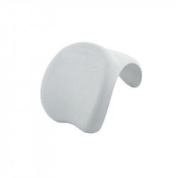 RIBIMEX - Giacca riscaldata verde